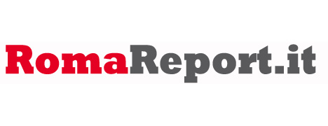 RomaReport