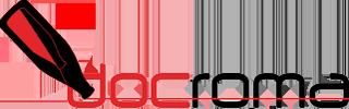 docroma logo