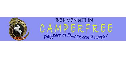 mio camper banner