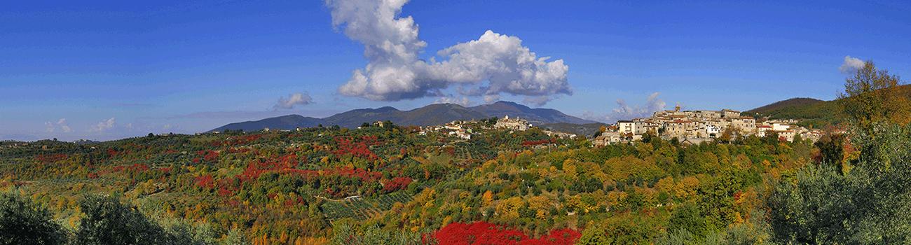Foto-Casaprota-Panorama-1