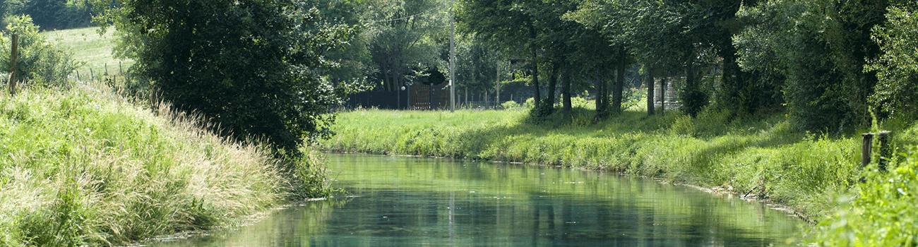 Foto-parco-RIVODUTRI