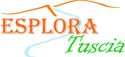 logo-EsploraTuscia