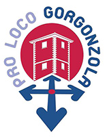 pro_loco_gorgonzola_logo