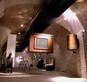 Museo Arti Monastiche