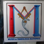 MUSMA MUSEO