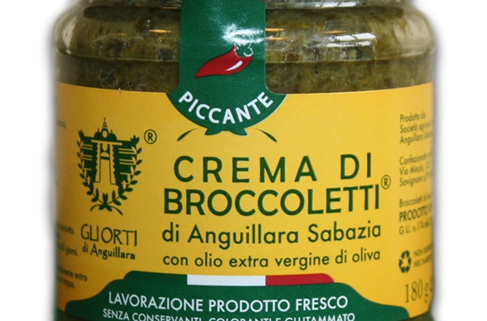 BROCCOLETTI_Fuoriporta
