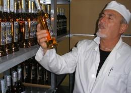 liquori_fuoriporta