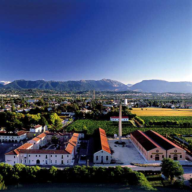 Treviso - Wikipedia