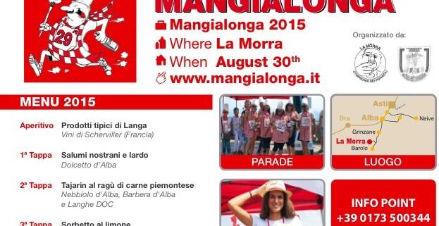 Mangialonga_Fuoriporta_La Morra