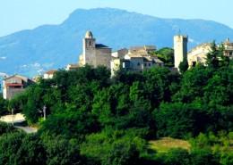 Ortezzano_Fuoriporta