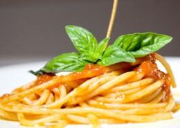 spaghetti_Fuoriporta