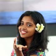 National day Maldive_Fuoriporta