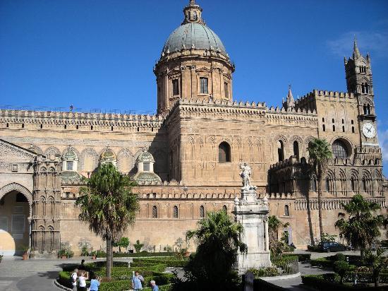 Palermo_Fuoriporta