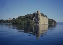 lago-di-bolsena_Fuoriporta_Laghi