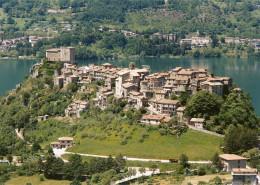 Castel-di-Tora_laghi_Fuoriporta
