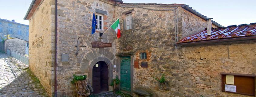 Museo del Castagno_fuoriporta