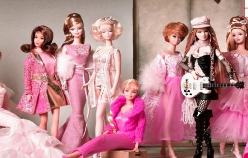 Barbie_Fuoriporta