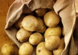 patata_fuoriporta