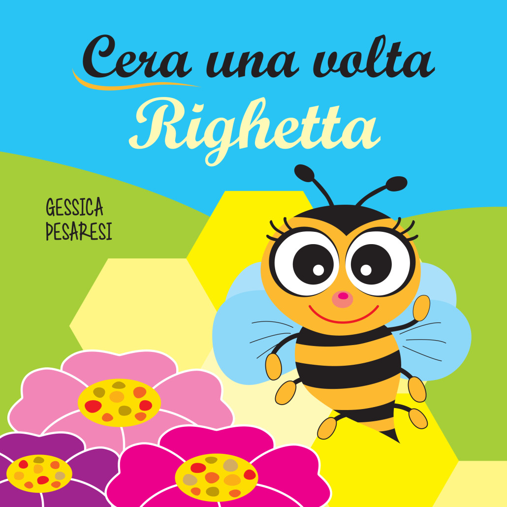 152 immagini api per bambini adesivi murali per bambini adesivo cameretta stickers simpatiche - Grancasa paderno ...