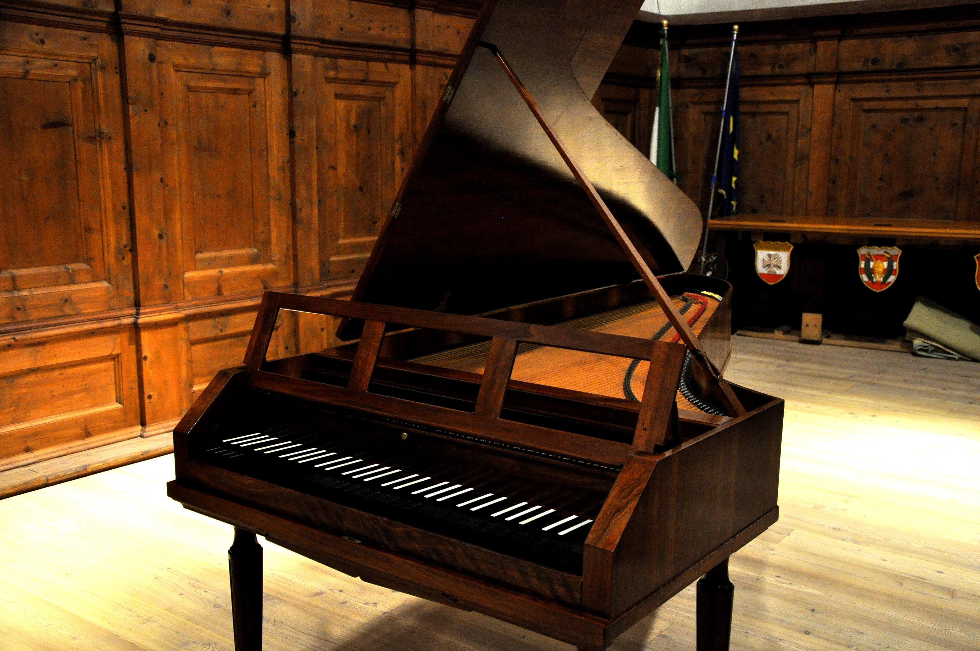 pianoforte_Fuoriporta
