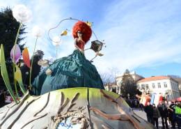 Carnevale_Fuoriporta