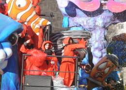 Carnevale Borgosesia_Fuoriporta