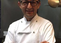 Lorenzo Giacco_Tribunali_Cucina_Fuoriporta