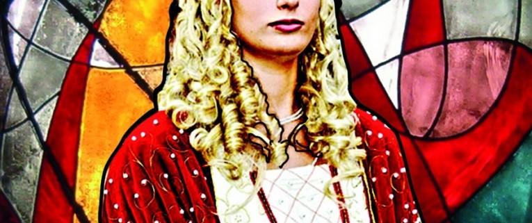 Dama o cavaliere_Fuoriporta