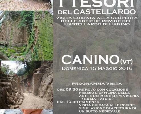 Passeggiata_Castellardo_Fuoriporta