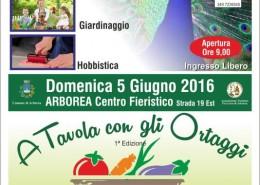 a_tavola_con_gli_ortaggi_-_locandina_2