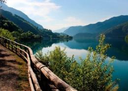 lago_di_ledro8579,10661