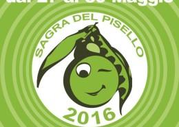sagra_del_pisello