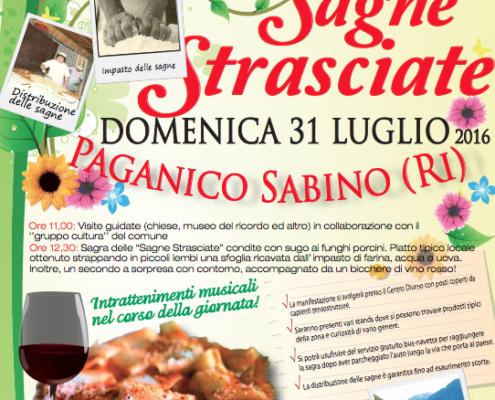 sagne_Paganico Sabino_Fuoriporta