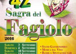 sagra_del_fagiolo_2016