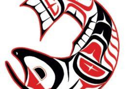 salmone-disegno-logo1