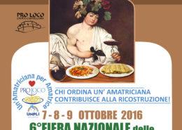 civita-castellana