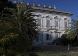 villa-croce-museo-genova