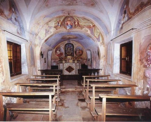 Revello_Maggio al Castello_ Fuoriporta