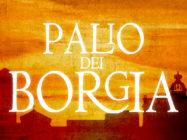 Palio dei Borgia, Nepi diventa un teatro_Fuoriporta