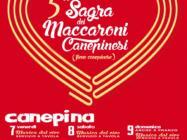 sagra_maccarone