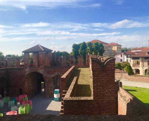 Rocca_Forzesca_Fuoriporta