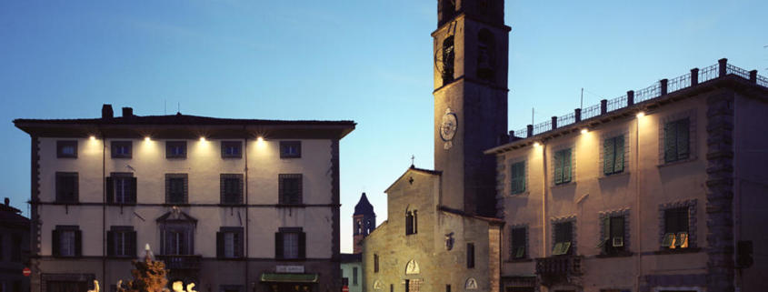 Lunigiana is an ancient land rich in history, between Liguria and Tuscany, where you can visit splendid medieval villages surrounded by the Apuan Alps and the Tosco-Emilian Apennines.