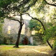 Aymerich Park