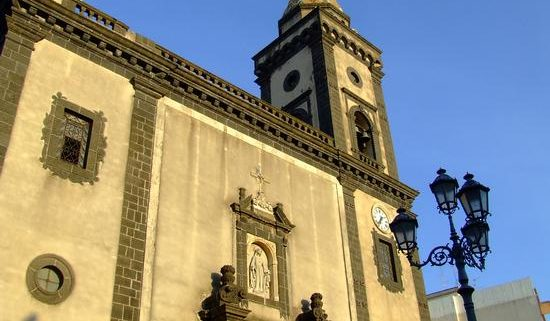 chiesa mascalucia fuoriporta