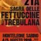 Monteleone Sabino_ Fuoriporta