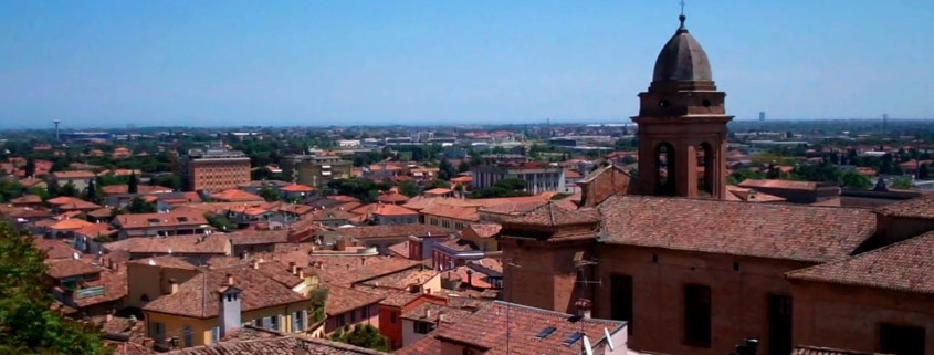 Santarcangelo_di_Romagna Fuoriporta
