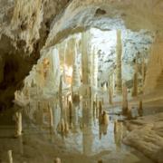 Grotte di Frasassi - Frasassi Experience - Fuoriporta