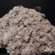 I minerali delle Dolomiti in mostra a Tiso