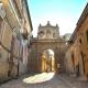 Mesagne: archeologia, tipicità e Boondabash Porta Nuova