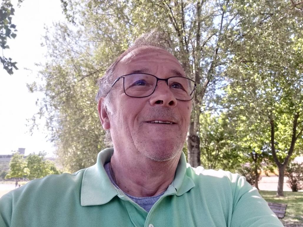 Fiorello Primi - Borghi più Belli d'Italia, sicurezza ed esperienze per il rilancio